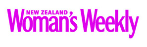 womensweeklylogo_v001